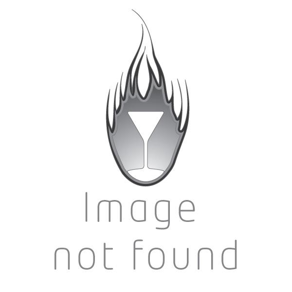 HEDONIST | 750ml