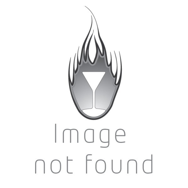 XELLENT VODKA - 750ml